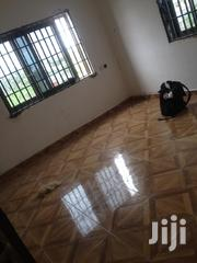Nice Single Room Self Contain AT Blue Top Estate Nyanyano RD KASOA | Houses & Apartments For Rent for sale in Central Region, Awutu-Senya