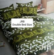 Ugo Beddings&More 4×6 | Home Accessories for sale in Greater Accra, Abossey Okai