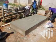 A Biofile Toilet   Manufacturing Materials & Tools for sale in Greater Accra, Agbogbloshie