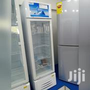 Midea Glass Display Fridge HS 290 Ltr | Store Equipment for sale in Greater Accra, Asylum Down