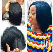 Short Braids Cup | Hair Beauty for sale in Greater Accra, Agbogbloshie