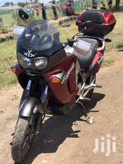 Honda 2000 | Motorcycles & Scooters for sale in Greater Accra, Osu