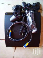Fresh Slim Ps3+Latest Games | Video Game Consoles for sale in Greater Accra, Accra Metropolitan