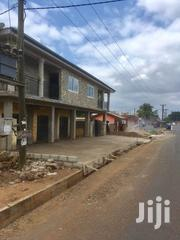 Executive Chamber Self Contain at Ashale-Botwe for Renting | Houses & Apartments For Rent for sale in Greater Accra, Adenta Municipal