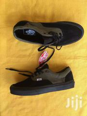 Vans Foot   Shoes for sale in Greater Accra, North Dzorwulu