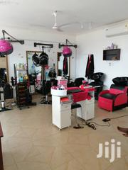 Hair Dresser Apprentice Needed | Hair Beauty for sale in Greater Accra, Tema Metropolitan
