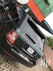 Land Rover Range Rover Sport 2010 Black | Cars for sale in Greater Accra, Achimota