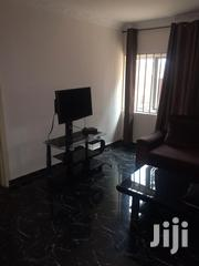 Furnish Apartment for Rent | Houses & Apartments For Rent for sale in Greater Accra, North Kaneshie