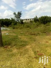 6 Plot Of Land For Sale At Paraku Estate | Land & Plots For Sale for sale in Greater Accra, Achimota