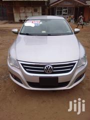 Volkswagen Jetta 2010 Silver | Cars for sale in Greater Accra, Odorkor