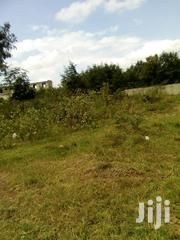 6 Plots Of Land 4sale @Paraku Estate | Land & Plots For Sale for sale in Greater Accra, Achimota