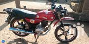 2016 Red | Motorcycles & Scooters for sale in Greater Accra, Achimota