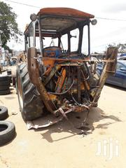 Ford Tractor For Farming And Construction | Heavy Equipments for sale in Ashanti, Kumasi Metropolitan