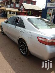 Toyota Camry | Cars for sale in Brong Ahafo, Sunyani Municipal