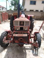 Tractor For Sell | Heavy Equipments for sale in Greater Accra, Darkuman