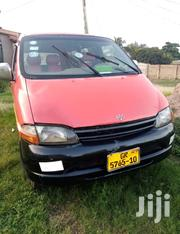 Toyota Fish For Sale Call Now | Buses for sale in Greater Accra, Teshie new Town