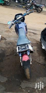 Honda 2016 Black | Motorcycles & Scooters for sale in Greater Accra, Osu