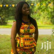 Makoma So Ade3 Kente Cloth New | Clothing for sale in Eastern Region, Asuogyaman