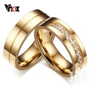 Wedding Ring | Jewelry for sale in Greater Accra, Nungua East