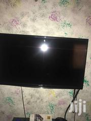 Samsung 32 Inch LED HD Smart TV | TV & DVD Equipment for sale in Greater Accra, Old Dansoman
