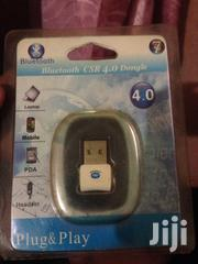 Bluetooth 4.0 | Computer Accessories  for sale in Greater Accra, Tema Metropolitan