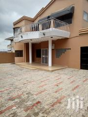 5bedroom House Dzorwulu | Houses & Apartments For Rent for sale in Greater Accra, Dzorwulu