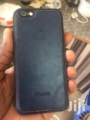 Apple iPhone 6 64 GB Gold | Mobile Phones for sale in Greater Accra, Abossey Okai
