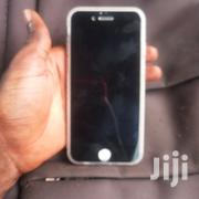 Apple iPhone 6 128 GB Gold | Mobile Phones for sale in Ashanti, Offinso North