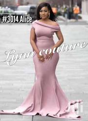 Ladies Dress | Clothing for sale in Greater Accra, Ga South Municipal