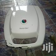 Bread Toaster | Kitchen Appliances for sale in Greater Accra, Ga South Municipal