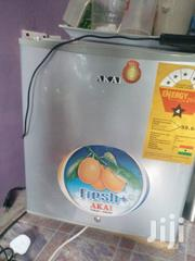 Mini Sized Refrigerator | Kitchen Appliances for sale in Greater Accra, Ga South Municipal