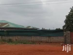 Two Plots Of Land For RENT For Any Church Activity At Kpone