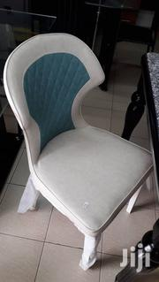 Classic Dining Chair | Furniture for sale in Greater Accra, Accra Metropolitan