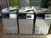 Canon And HP Printers Wholesale | Printers & Scanners for sale in Central Region, Awutu-Senya