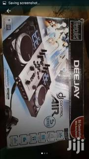 Hercules Dj Console | TV & DVD Equipment for sale in Greater Accra, North Kaneshie