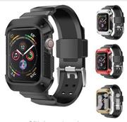 Armor Rugged Protective Case for Iwatch | Accessories for Mobile Phones & Tablets for sale in Greater Accra, Achimota