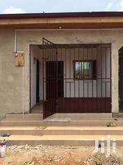 Newly Built Chamber Hall Self Contain Now Renting at Lakeside Estate   Houses & Apartments For Rent for sale in Greater Accra, Adenta Municipal