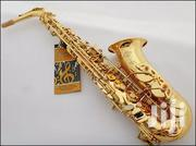 Alto Saxophone | Musical Instruments for sale in Greater Accra, Asylum Down