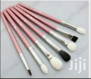Makeup Gallery Cosmetic Brushes | Health & Beauty Services for sale in Greater Accra, Dansoman