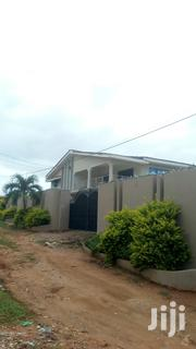 Executive Singleroom Self Contain. | Houses & Apartments For Rent for sale in Greater Accra, Odorkor