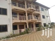 2bedroom Apartment at New Legon | Houses & Apartments For Rent for sale in Greater Accra, Adenta Municipal