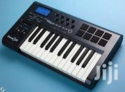 Studio Keyboard/M-audio Axiom25 | Musical Instruments for sale in Greater Accra, Cantonments