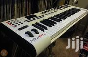 Studio Keyboard +Drumpad + Surface Controller /Axiom Pro49   Musical Instruments for sale in Greater Accra, Cantonments