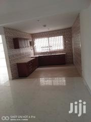 2bedroom Apartment | Houses & Apartments For Rent for sale in Greater Accra, Adenta Municipal
