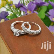 Wedding and Engagement Rings   Jewelry for sale in Greater Accra, Adenta Municipal