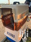 Cage for Toy Dogs and Cat | Pet's Accessories for sale in Adenta Municipal, Greater Accra, Ghana