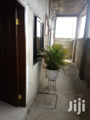 Chamber and Hall Self-Contained for Rent in Labadi | Houses & Apartments For Rent for sale in Greater Accra, Labadi-Aborm