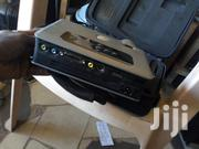 Dell 3400MP Projector From UK | TV & DVD Equipment for sale in Greater Accra, Accra new Town