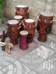 Adowa Drum | Musical Instruments for sale in Greater Accra, Accra Metropolitan