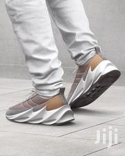 Quality Adidas Shark Boost | Shoes for sale in Greater Accra, East Legon
